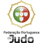 logo FPJ_2014